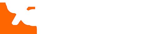 JBL-aanbieding-logo